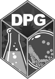 Dugway Proving Grounds (DPG)