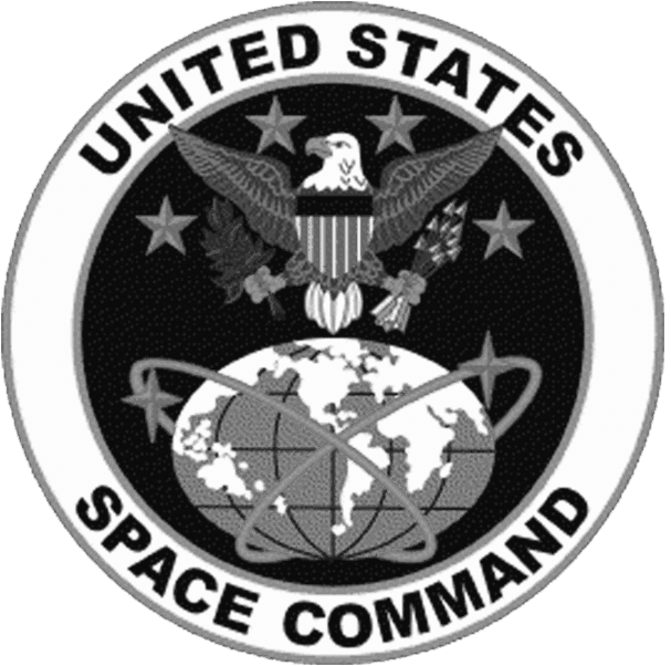 U.S.-Space-Command-