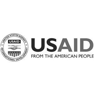 US-aid