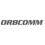 orbcomm-squarelogo