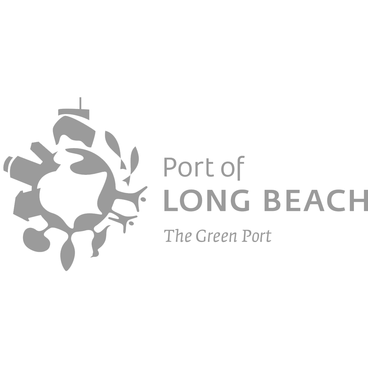 port_of_lb_logo-(1) copy