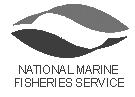 National Marine Fisheries Service (NMFS)