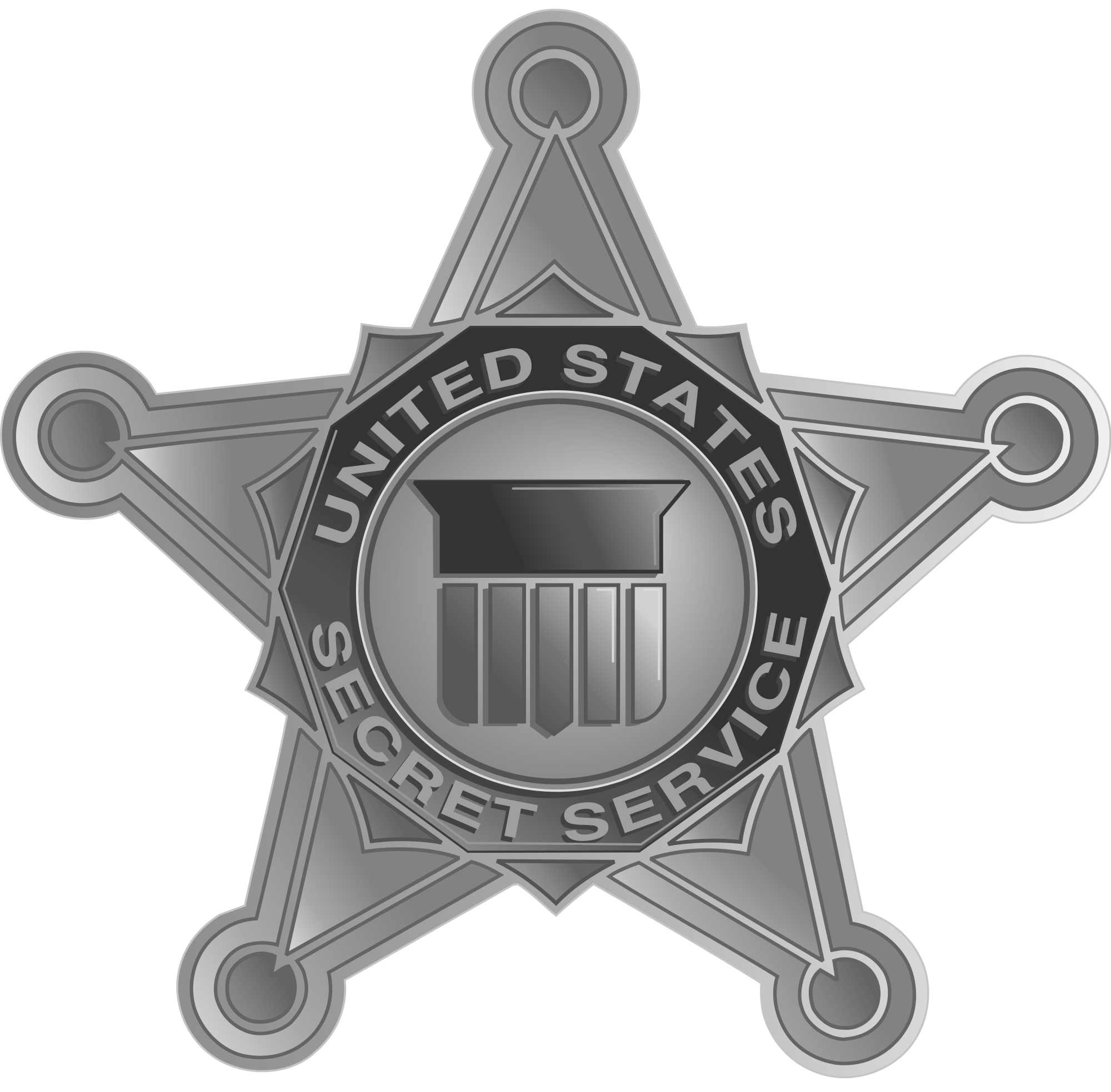 United States Secret