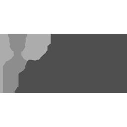 Anacomp copy