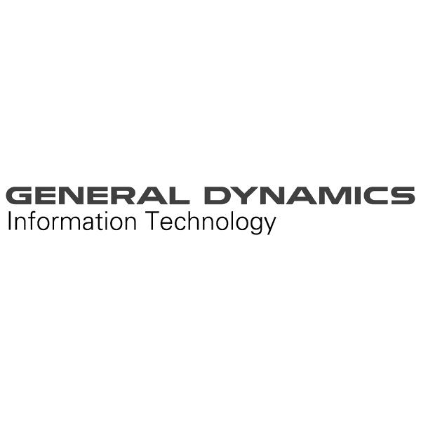 General Dynamics Information copy