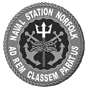 Naval Norfolk Norfolk