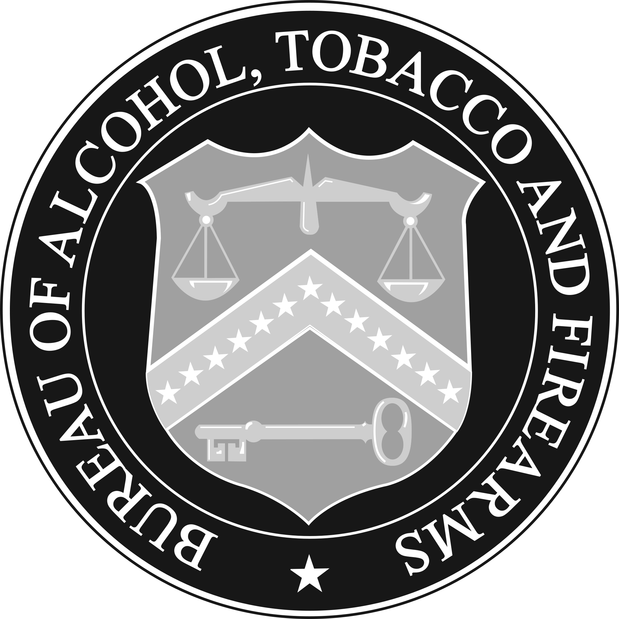 Bureau of Alcohol, Tobacco, Firearms, and Explosives (BATFE)