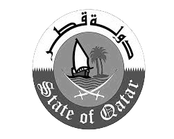 Government of Qatar - Ministry of Defense
