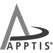 Apptis1