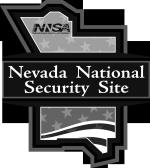 Nevada Nuclear Test Site