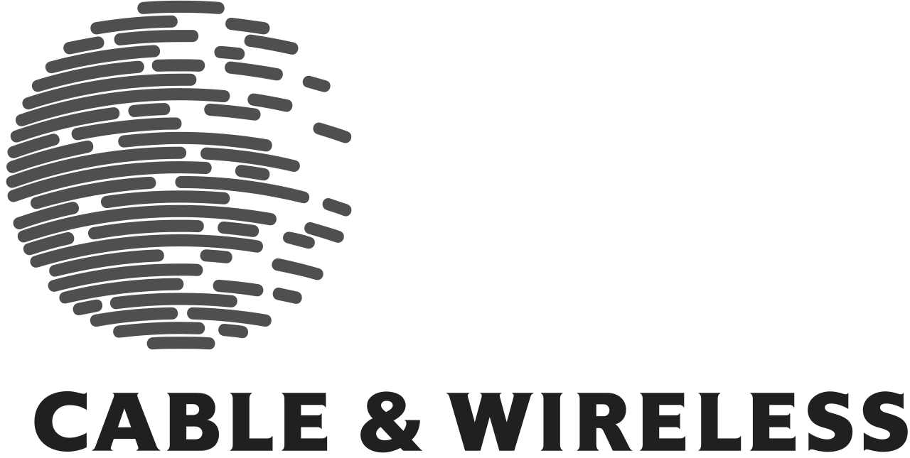 Cable & Wireless