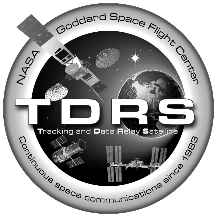Tracking and Data Relay Satellite System