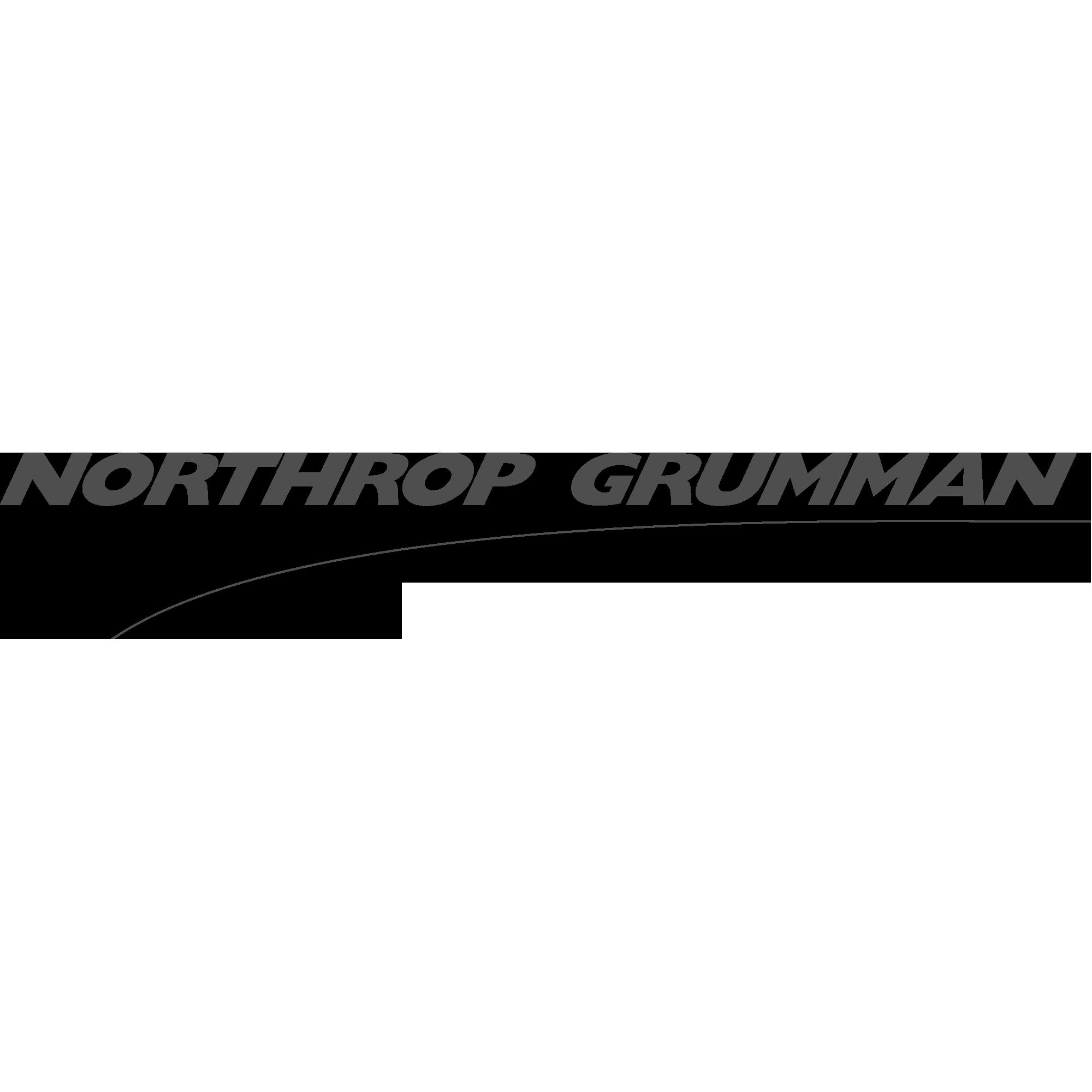 Northrop Grumman copy