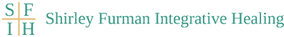 SFIH-Logo-With-Text---Green-Letters.png