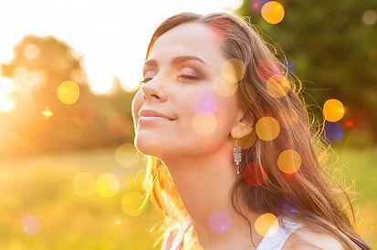 Shirley Furman Integrative Healing - Anxiety