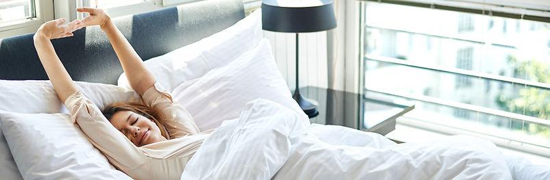 Shirley Furman Integrative Sleep Therapy