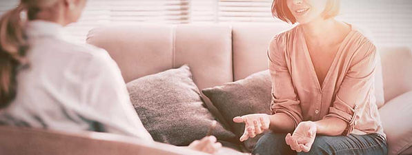 Shirley offers mental health therapy and counseling including CBT, CBTI, MBCT, hypnotherapy and more. Treating anxiety, stress, panic, sleep issues, insomnia, depression, grief, fears and more. Therapist | Shirley Furman Integrative Healing | Newport Beach | Seal Beach | Orange County | Los Angeles