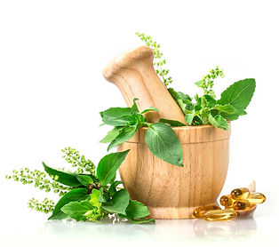 herbs-and-medicine---small.jpg