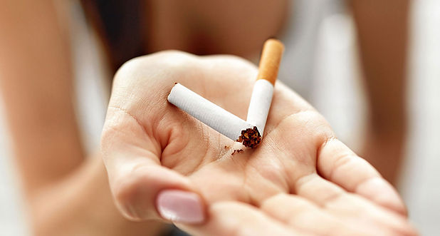Shirley is a Certified Quit Smoking Specialist blending hypnotherapy and counseling to help clients quit smoking cigarettes, aka smoking cessation. She also helps people quit marijuana and stop vaping. Shirley Furman Integrative Healing | Newport Beach | Seal Beach | Orange County | Los Angeles