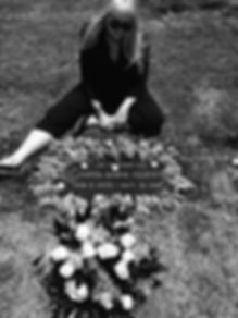 Mother-at-Ts-gravesite.jpg