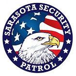 Sarasota Security.jpg