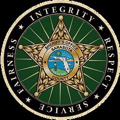 Sarasota County Sheriff stock.png