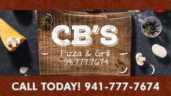 cbs FB Cover