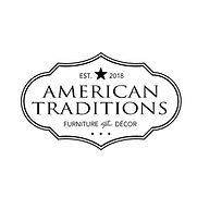 American Traditions Furniture.JPG