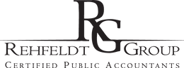 Rehfeldt-logo.png