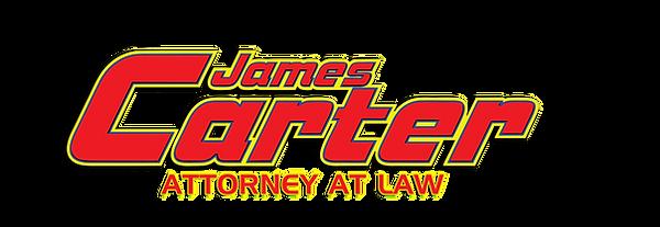James Carter Racing Logo No Flag.png