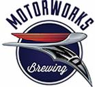 Motorworks.png