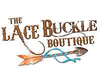 The Lace Buckle Boutique.jpg