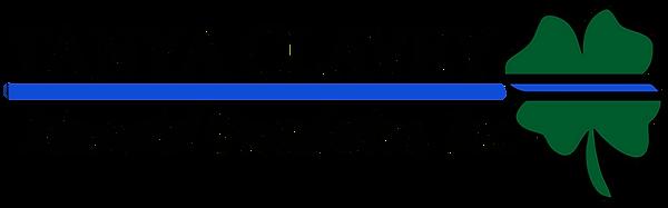 Tanya Clavey Logo@4x.png