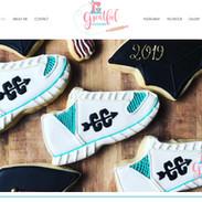 www.greatfulcookies.com