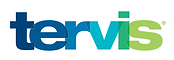 Tervis-logo.png