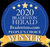 2020BradentonHerald.png