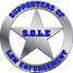 SOLE LOGO.png