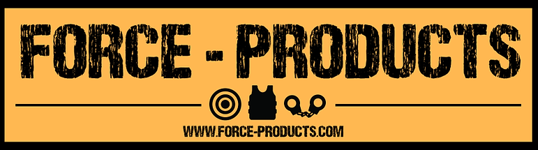 ForceProductslogo.png