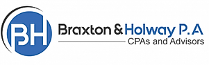 Braxton and Holway PA.png
