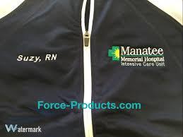 Sport tek Tri cot Track jacket