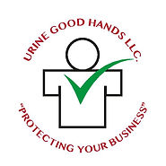 Urine Good Hands.jpg