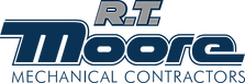 RT_Moore_Logo_@3x.png