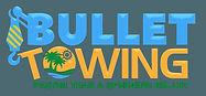 bullet+tow+logo.jpg