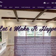 www.progressive-cabinetry.com