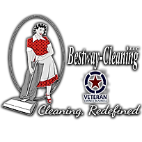 Cleaning redefined.png