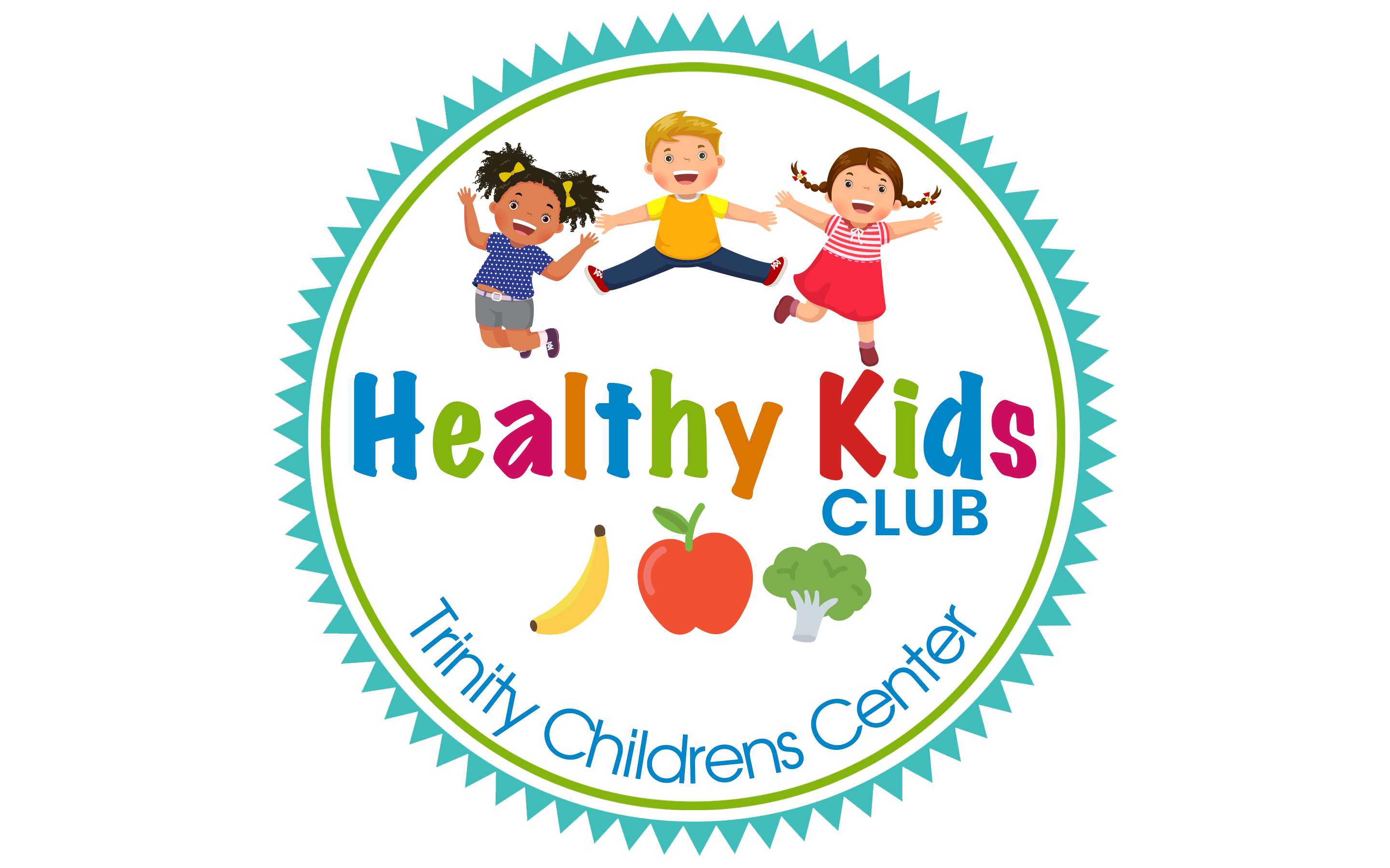 Healthy Kids Club