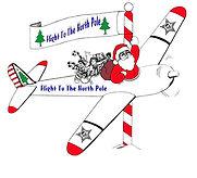 Flight to the North Pole.jpg