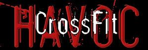 Cross Fit Havoc.JPG