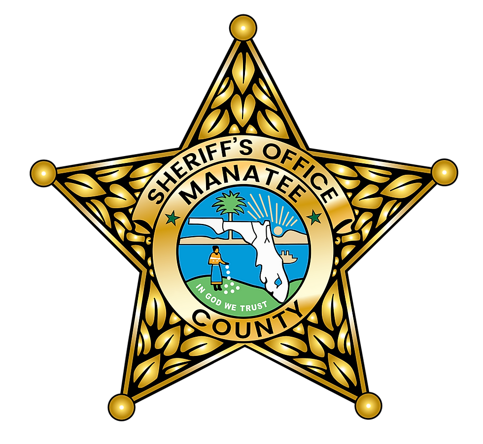 Manatee Sheriiff New Star.png