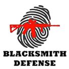 Blacksmith-Defense.png